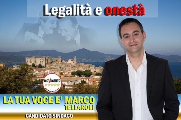 Marco Legalità Orizzontale.jpg