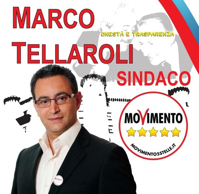 Marco.jpg