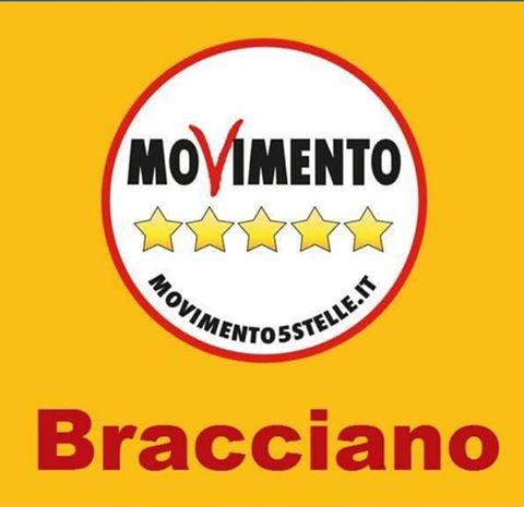 MoVimento_5_Stelle_Bracciano